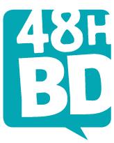 9 BD numériques à lire gratuitement (Dématérialisés) - 48hbd.com