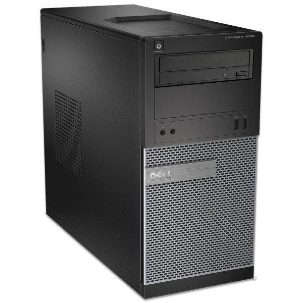 Sélection de PCs i3 reconditionnés en promotion - Ex : HP ProDesk 600 G1 MT (i3-4330 @ 3,5 GHz - 8Go RAM - 250Go SSD - Win10) - grade A