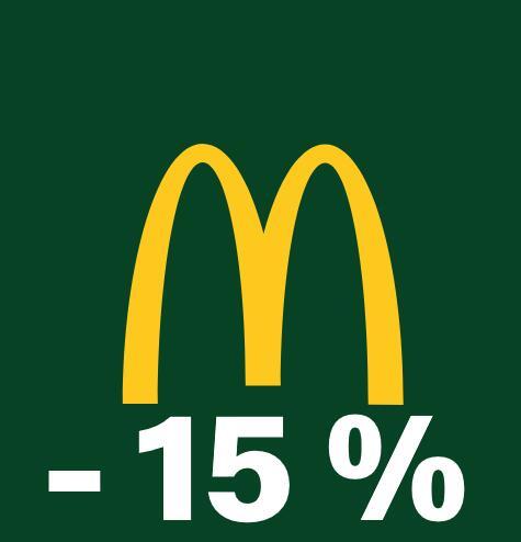 15% de remise sur votre commande dans les restaurants participants - Moselle (57) / Meurthe-et-Moselle (54) (reducavenue.com)