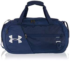 Sac Under Armour Undeniable 4.0 Duffle SM - 41L