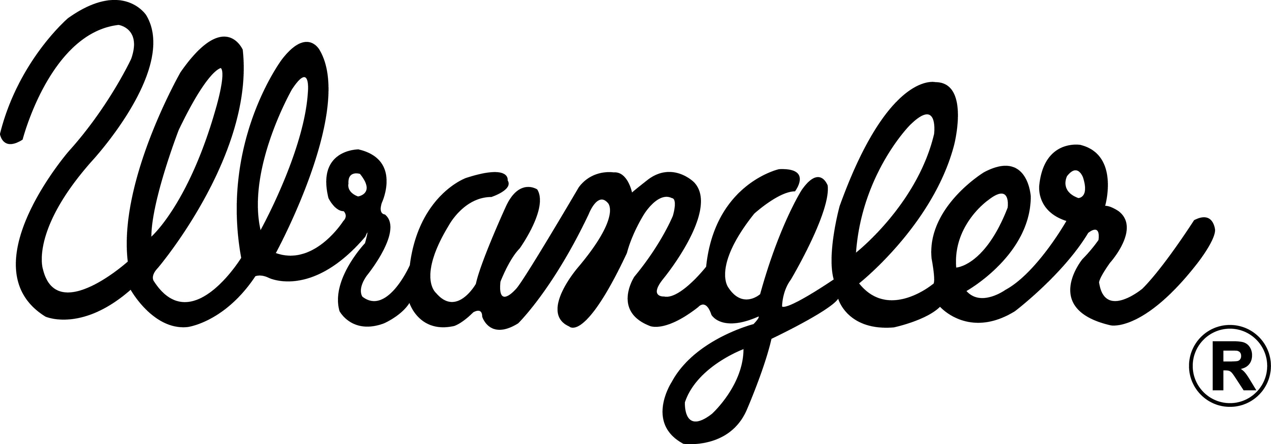 10€ de réduction supplémentaires dès 50€ d'achat sur la vente Wrangler