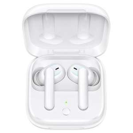 Ecouteurs sans fil Oppo Enco W51