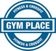 Abonnement mensuel Salle de sport Gym Place - Servon et Torcy (77)