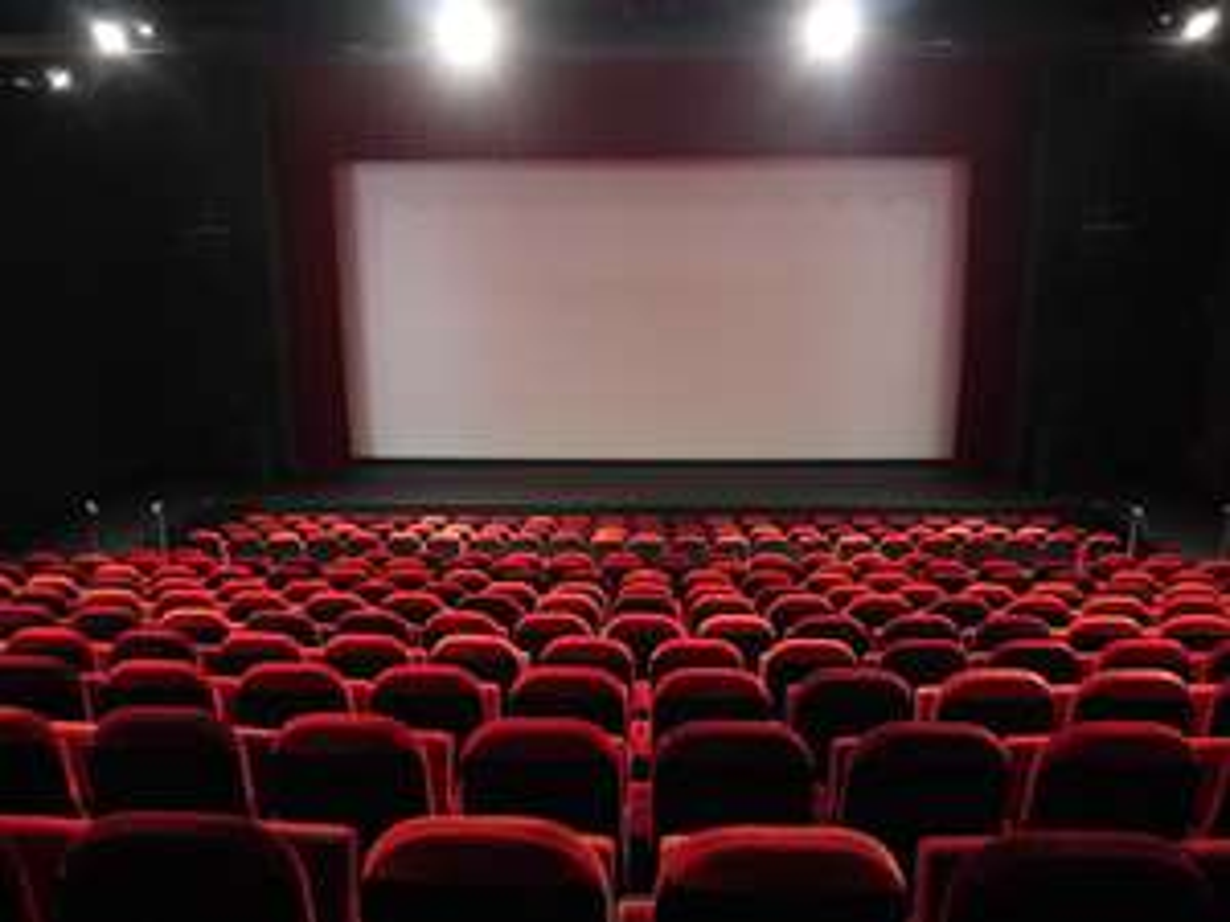 [15-25 ans] Sélection d'entrées gratuites et de réductions - Ex: Place gratuite au Cinéma Grand Ecran Les Herbiers (85)