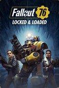 [Gold & Game Pass Ultimate] Fallout 76, Ark: Survival Evolved & Football Manager 2021 jouables gratuitement sur Xbox (Dématérialisés)