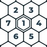 Jeu Number Mazes: Rikudo Puzzles gratuit sur iOS & Mac