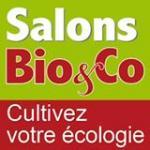 Invitation gratuite pour le salon Bio à Metz du 15 au 17 avril 2016
