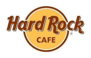 Menu Burger + Frites à 0,71€ au Hard Rock Café - Nice (06) / Paris (75)