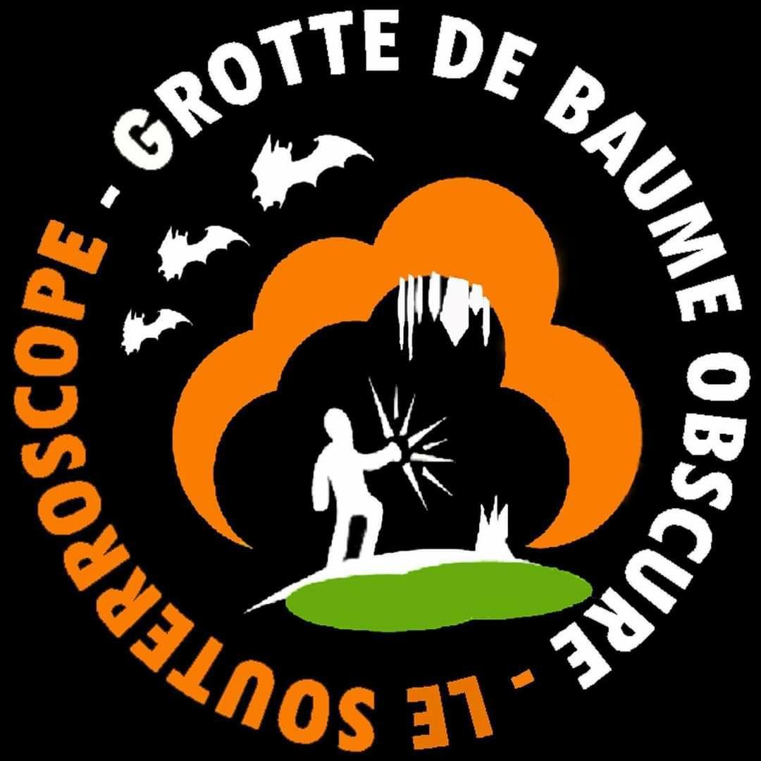 Atelier d'initiation gratuite à la spéléologie - les 26 & 27 juin, Grotte de la Baume Obscure à Saint-Vallier-de-Thiey (06)