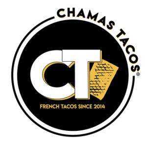 [De 12h à 23h] 50% de réduction sur tout - Chamas Tacos Lyon 8 (69)