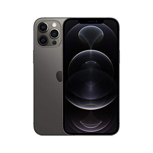 "Smartphone 6.7"" Apple iPhone 12 Pro Max - 128 Go"
