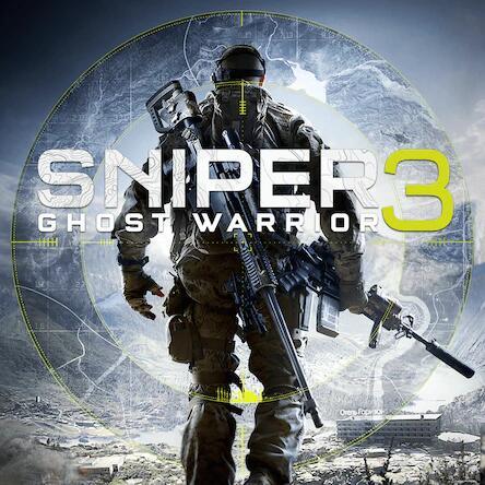 Sniper Ghost Warrior 3 Season Pass Edition sur PS4 (dématérialisé)