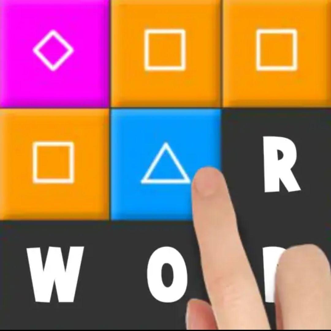 Puzzle Words Premium Gratuit (sans Publicité) sur Android