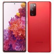 "Smartphone 6.5"" Samsung Galaxy S20 FE 4G - Rouge"