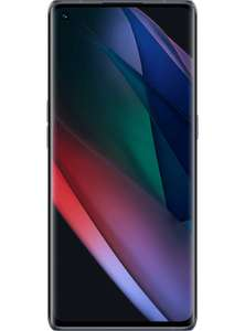 """[Clients Red by SFR] Smartphone 6.55"""" Oppo Find X3 Neo - 256 Go, 5G (via ODR de 100€ sur facture)"""