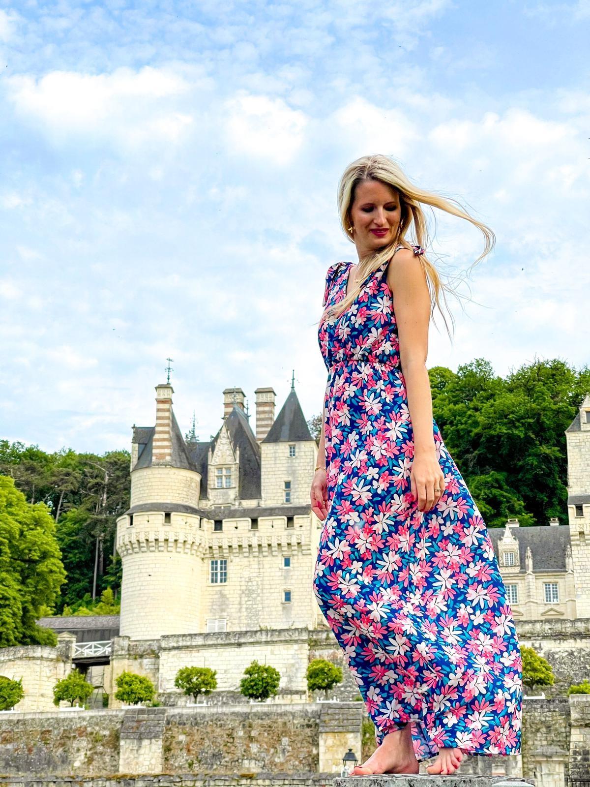 Patron de couture PDF Robe Athena offert (lapetiteframbise.fr)