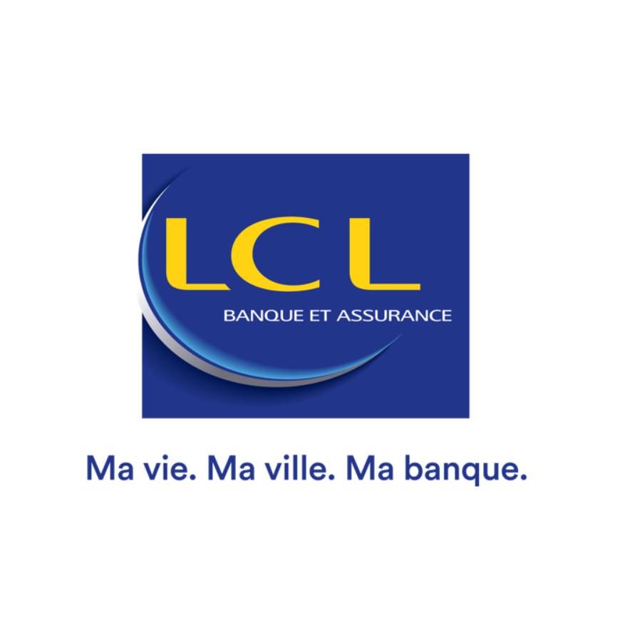 Prêt Personnel de 300 à 3000€ à Taux 0% TAEG fixe de 3 à 12 Mois - LCL.fr