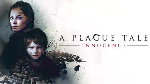 A Plague Tale: Innocence sur PC (Dématérialisé - Steam)