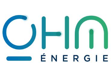 50% de réduction sur le tarif électricité jusqu'au 31/08 (Sans engagement) - ohm-energie.com