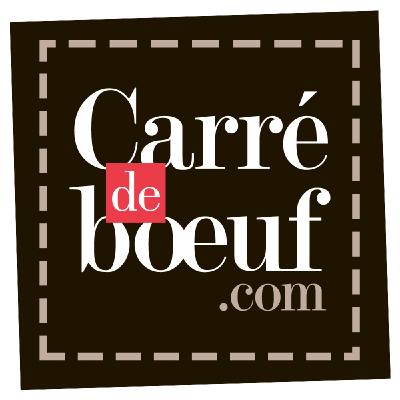 8€ de réduction dès 80€ d'achat et 15€ dès 120€ d'achat (carredeboeuf.com)
