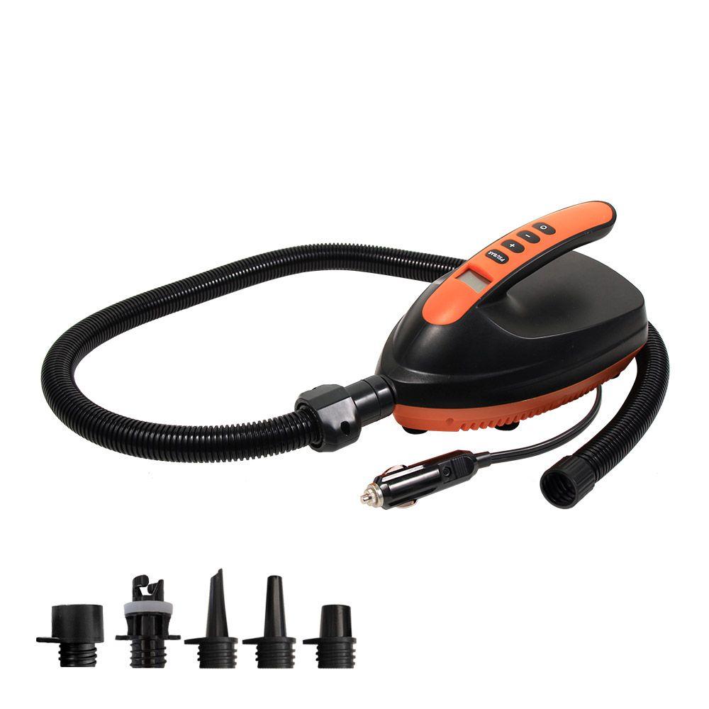 Gonfleur électrique Ryde E-Pump 16 PSI - nautigames.com