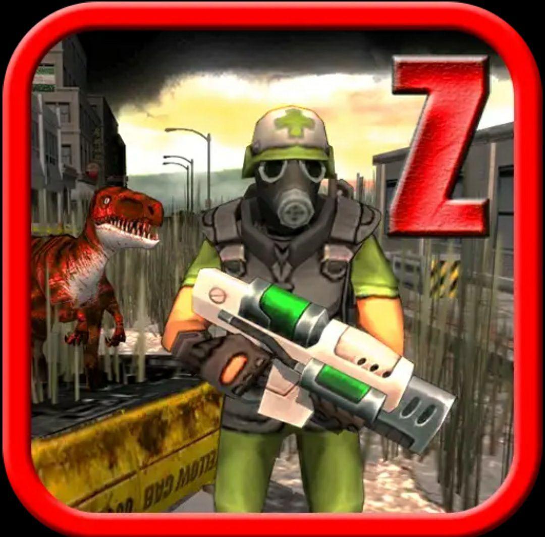 Hero Z gratuit pour Android