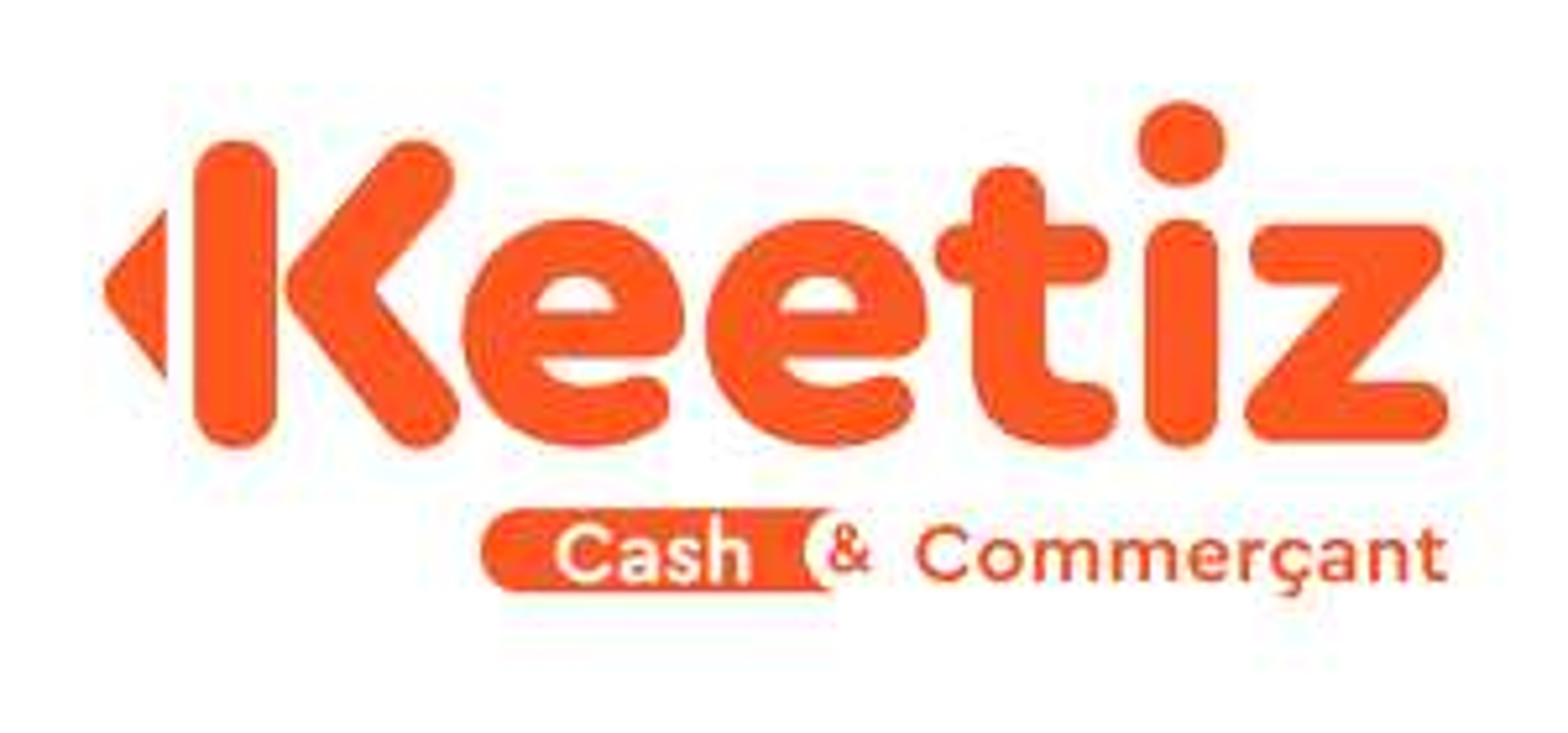 30€ remboursés dans les cafés et restaurants de la ville (via l'application Keetiz) - Clichy la Garenne (92)