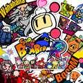 Super Bomberman R sur Xbox One, Series (Dématérialisé)
