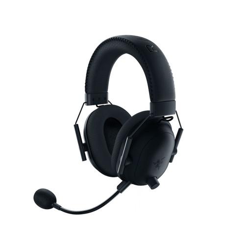 Micro casque Razer Blackshark V2 pro