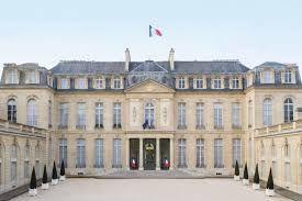 """Entrée Gratuite à """"la Grande Exposition du Fabriqué en France"""" au Palais de l'Elysée - Paris (75008)"""