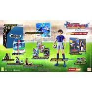 Captain Tsubasa: Rise of New Champions - Edition Collector sur Nintendo Switch (via 75€ sur la carte de fidélité)