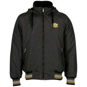Coupe-vent Homme Everlast (Taille M seulement)