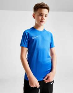 T-shirt Nike Academy Junior - Taille 12/13 ans