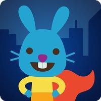 Promotion sur une sélection d'application Sago Mini - Ex: Sago Mini Super Heros