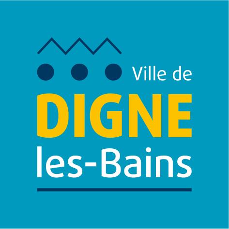Diffusion Gratuite de messages sur les Panneaux Lumineux pour la Fête des Pères - Digne-les-Bains (04)