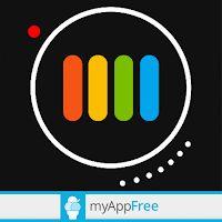 ProShot Gratuit sur Android & iOS