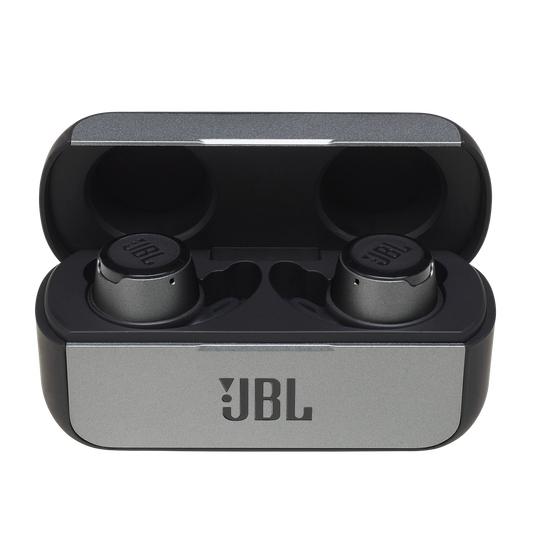 Écouteurs sans fil JBL Reflect Flow