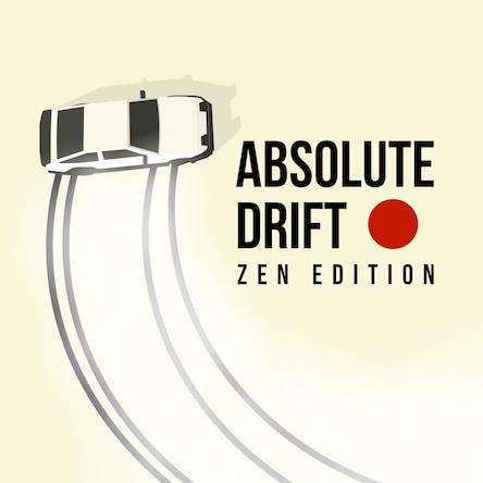 Absolute Drift Gratuit sur PC (Dématérialisé)