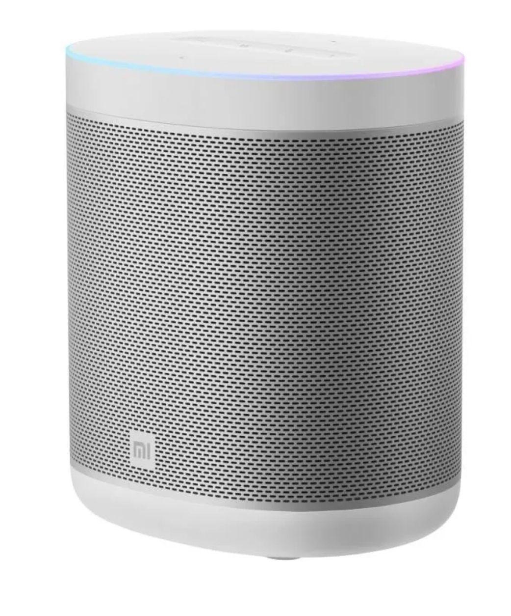 Assistant vocal Xiaomi Mi Smart Speaker OB02289