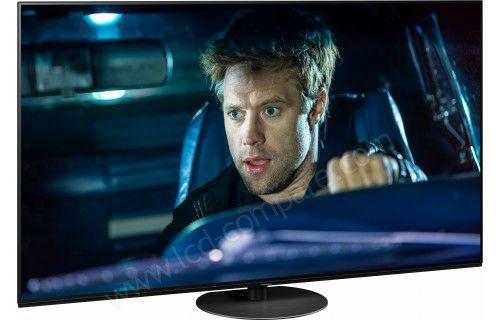 """TV 65"""" Panasonic TX-65HZ1000E - OLED, 4K UHD, HDR, Smart TV"""