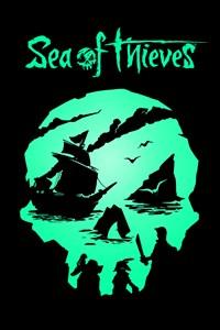 Jeu Sea of Thieves sur PC Windows - Xbox One & Series (Dématérialisé)