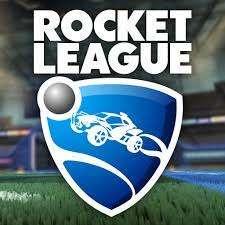 """Titre """"Tuna, No Crust"""" gratuit sur Rocket League (Dématérialisés)"""