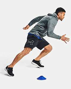 Short homme Under armour - Taille XL