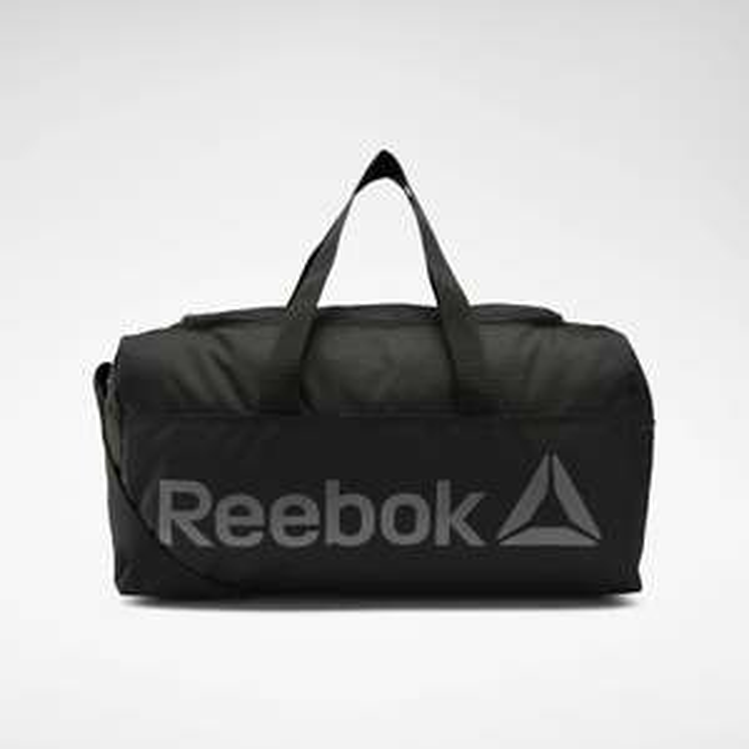 Sac de sport Reebok Active Core Medium Grip