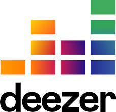 [Clients Sosh/Orange] Abonnement mensuel au service de streaming musical Deezer Premium - pendant 6 mois (sans engagement)