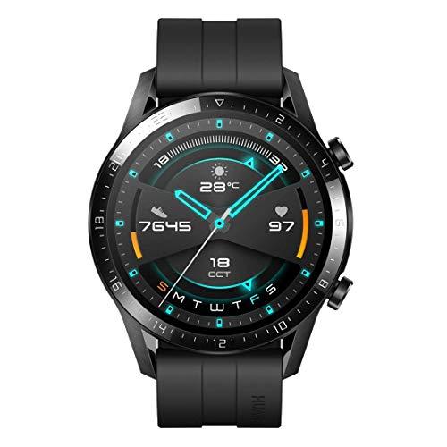 Montre connectée Huawei Watch GT 2 - 46mm