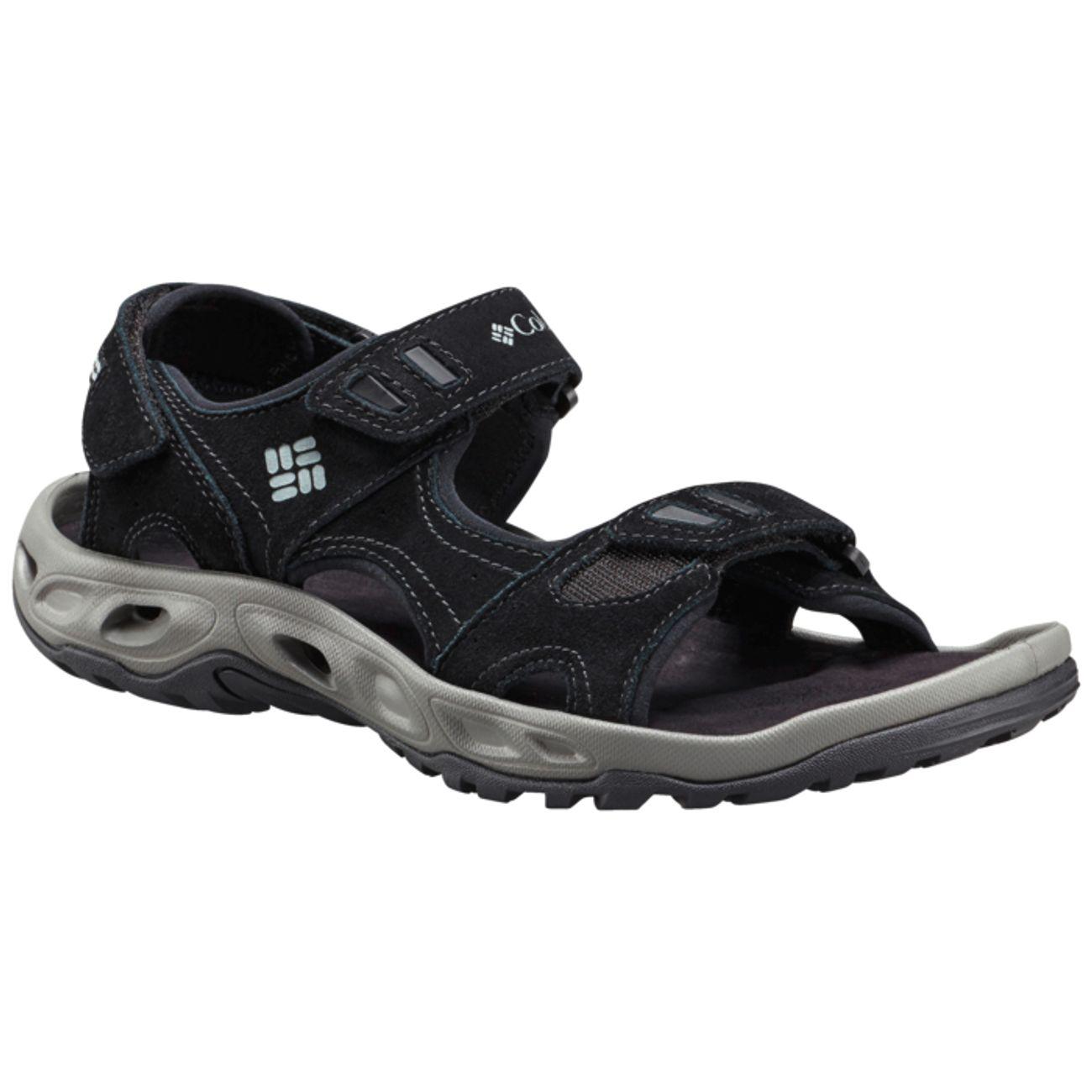 Sandale de randonnée Columbia Ventmeinster pour Homme