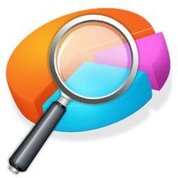 Application Disk Analyzer Pro gratuite sur Mac (au lieu de 8,99€)
