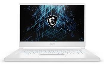 "PC Portable 15.6"" Gaming MSI Stealth 15M A11UEK-061FR - Intel Core i7, 16 Go RAM, 1 To SSD, RTX 3060 MAX-Q(+160€ en CC pour les adhérents)"