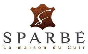 50% de réduction sur l'ensemble du magasin Sparbé La maison du cuir - Pau (64)